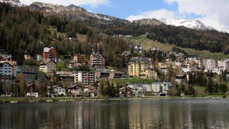 St Moritz.jpg