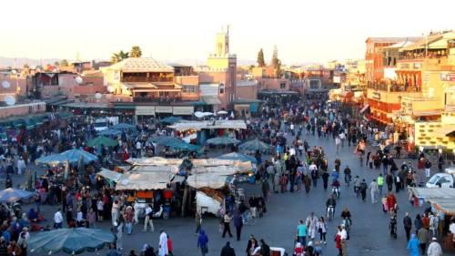 west sahara